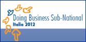 doing_business_logo